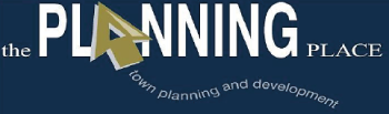 The Planning Place - Town Planners